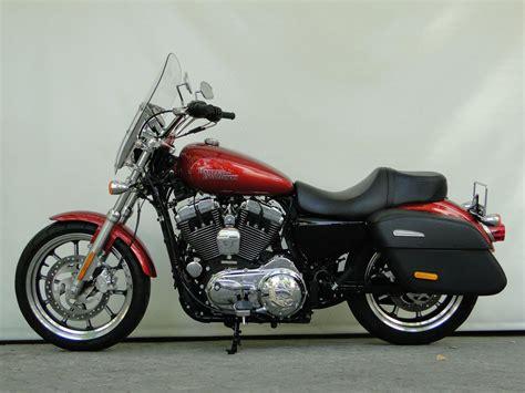 Harley Davidson Motorrad Kaufen by Motorrad Occasion Kaufen Harley Davidson Xl 1200 T Harley