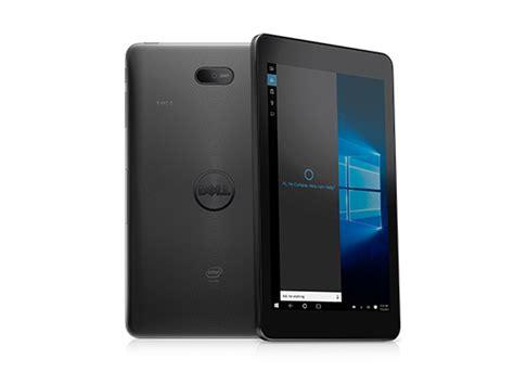dell venue 8 pro test dell venue 8 pro 5855 tablet notebookcheck tests