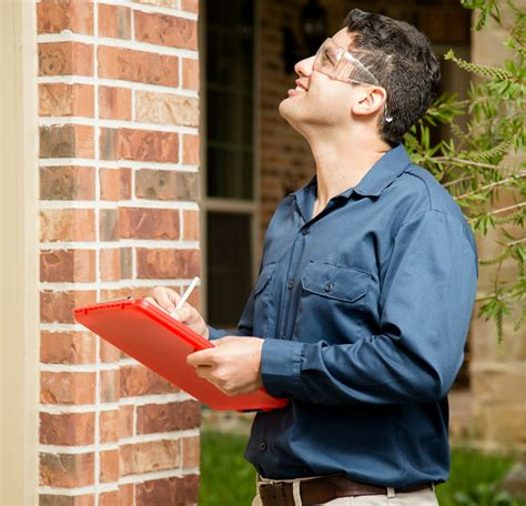 buying a house building inspection inspector house get the importance of building inspectors the plumbette