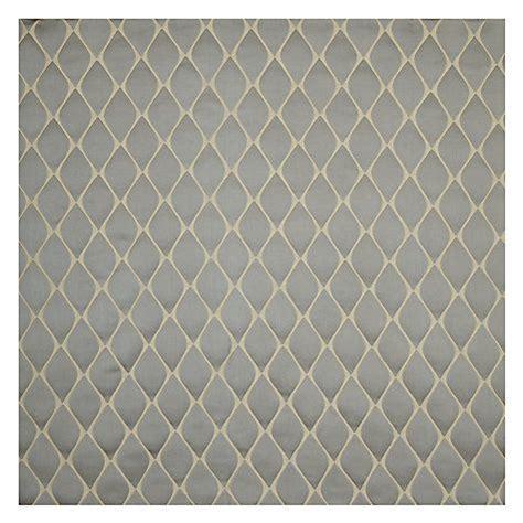 john lewis fabrics upholstery 1000 images about cushion fabrics on pinterest rowan