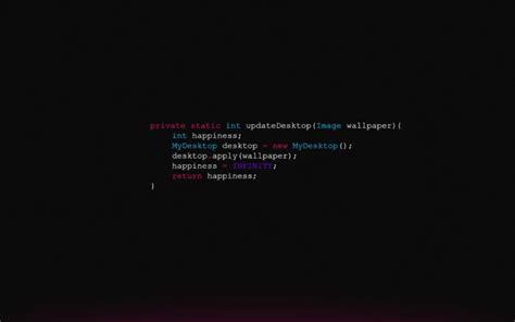 javascript desktop layout syntax highlighting java code javascript hd wallpapers