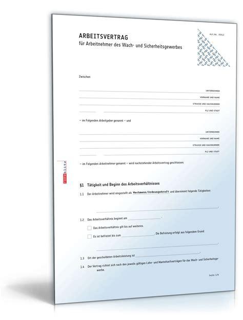 Bewerbung Anschreiben Muster Sicherheitsdienst bewerbung sicherheitsdienst bewerbung sicherheitsdienst