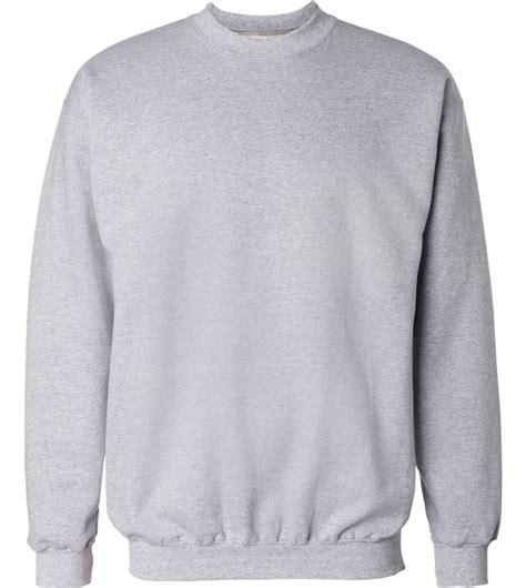 Crew Neck Sweatshirts Clipart Pie Cliparts Wikiclipart Crewneck Sweatshirt Template