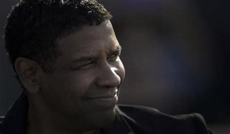denzel washington voice acting 5 celebrities you probably didn t know are christians