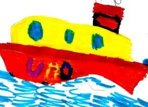 due coccodrilli testo canzoni per bambini i due liocorni arca canzoncina bambini