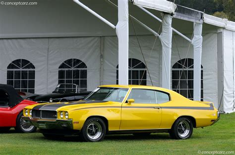 buick 455 crate engine used buick gs 455 engines for sale html autos weblog