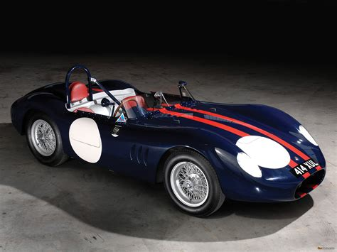 Images Of Maserati by Images Of Maserati 250s 1955 57 2048x1536