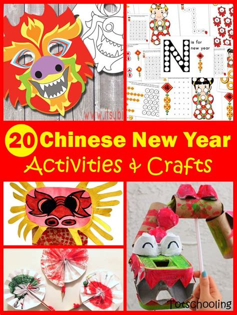new year activity 1000 images about new year asian crafts for