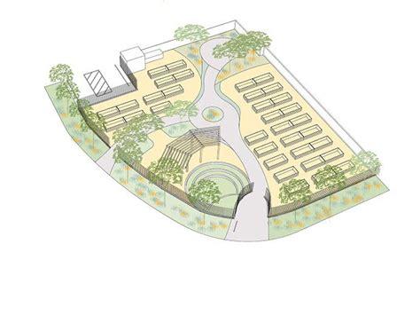 Garden Design Lay Out A Garden Vegetable Garden Layout Community Garden Layout