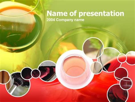 Free Powerpoint Templates Food And Beverage 17 best images about powerpoint on pastries