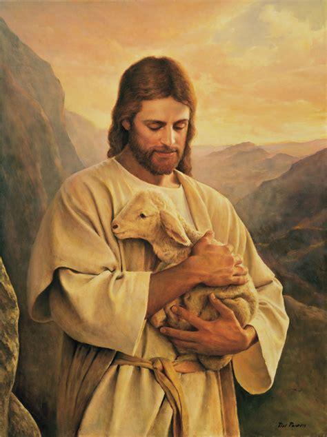imagenes del nacimiento de jesus sud the lost lamb
