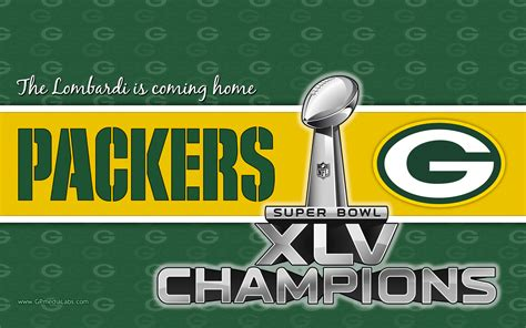 Green Bay Packer Wallpaper