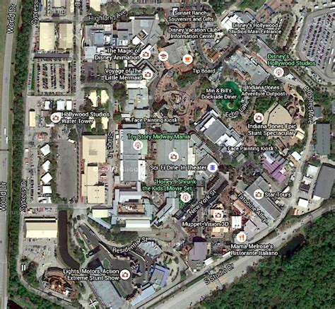 star wars land layout hollywood studios where will disney build star wars land part two disney s