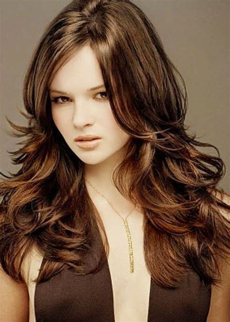 Hairstyles For Hair 2016 by 40 Best Haircuts For Hair In 2016 Fave Hairstyles