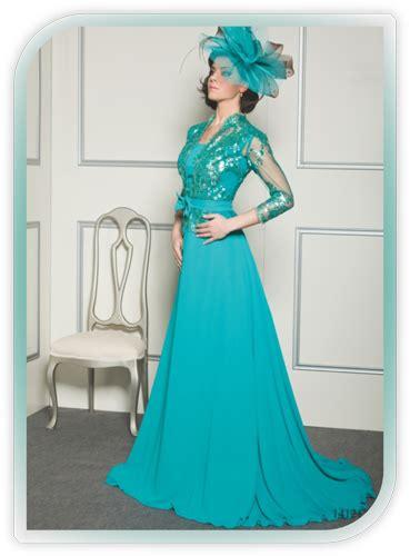 Galerry vestidos de fiesta cortos de ana torres 2012 2013 3jpg