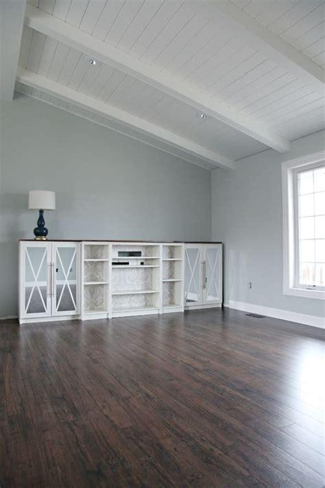 living room ceiling colors 61 one room challenge week 2 iheart living room floor