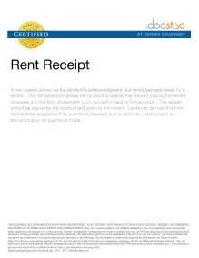 Rent Receipt Letter Template Best Photos Of Rent Receipt Letter Rent Receipt Letter