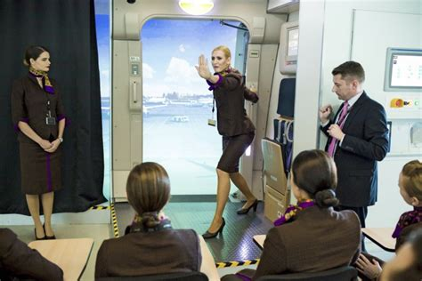 Etihad Careers Cabin Crew Application Form by Etihad Airways Fast Rise Draws Complaints From U S