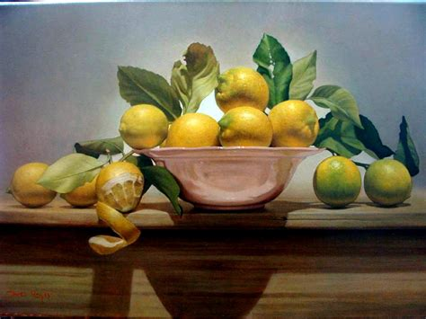 pintores que pintan imagenes no realistas cuadros modernos pinturas y dibujos bodegones y