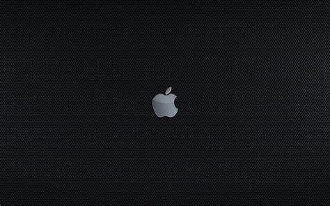 metal apple wallpaper apple metal wallpaper 985332