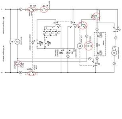 100 wiring diagram for beko dishwasher electric