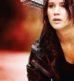 katniss everdeen katniss everdeen photo 30496664 fanpop