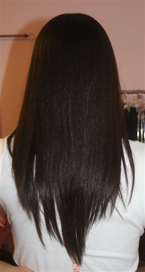 shape public hair step by step hair styles for u shaped hairs