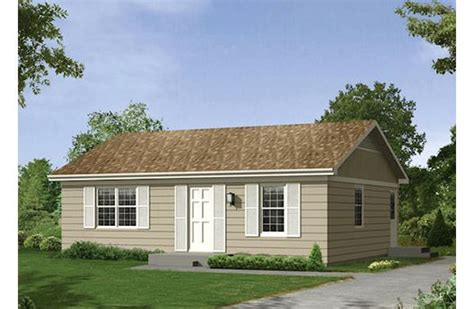 800 square feet house plans 800 square feet 2 bedrooms 1 batrooms on 1 levels house plan 1584 all house plans
