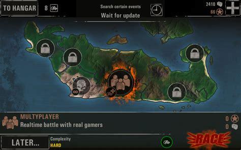 downlod game apk data mod mad racers v0 33 android apk hack mod data