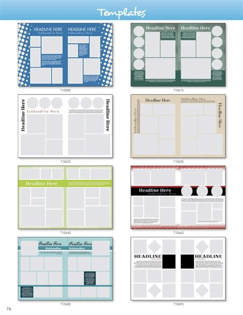 templates for yearbooks 95 best clipart backgrounds images on pinterest