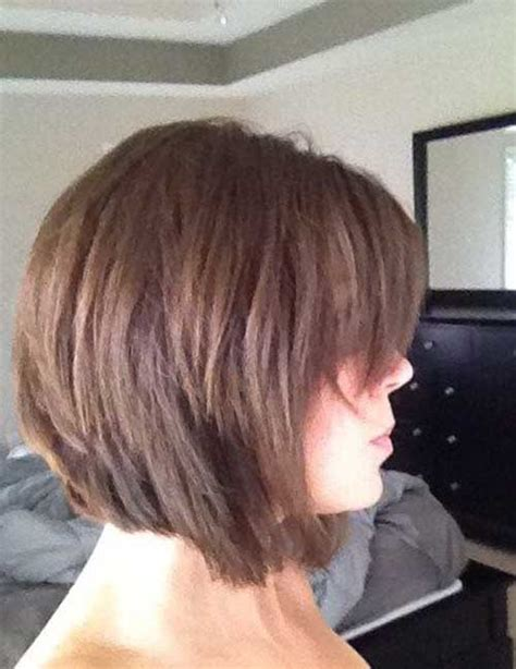 unde layer of hair cut shorter 30 layered haircuts for short hair short hairstyles