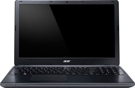 Laptop Acer Aspire E1 acer aspire e1 510 laptop manual pdf