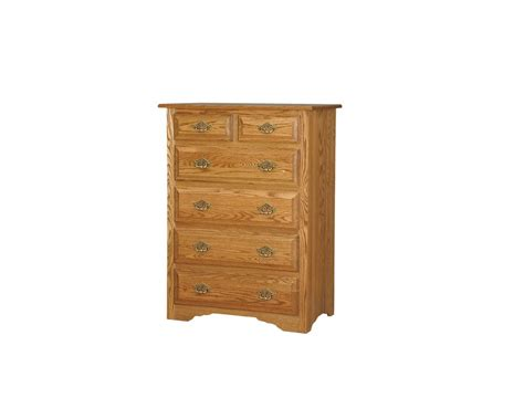 Small Bedroom Chest Of Drawers by Amish Made Small Chest Of Drawers Homesquare Furniture