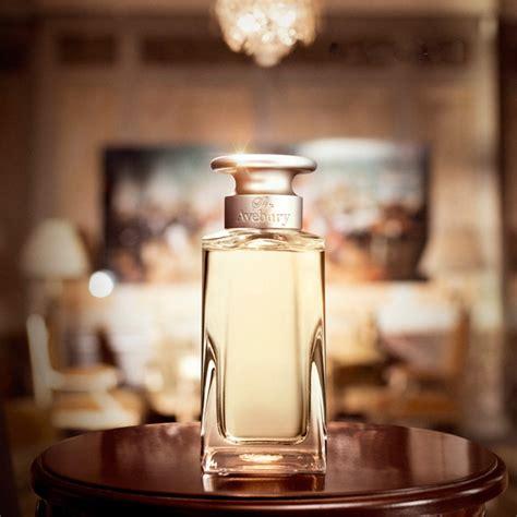 Parfum Sir Avebury Oriflame sir avebury oriflame cologne a fragrance for 2013