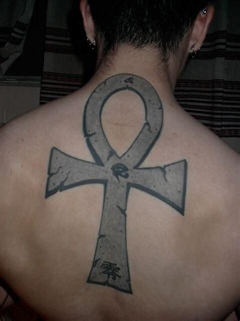 symbol tattoo for men best tattoos for symbol tattoos