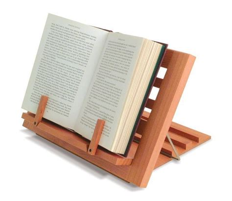 book desk stand 25 best ideas about book holders on how to