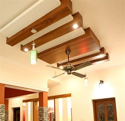 Home Door Design Kerala False Ceiling Krupa Interio
