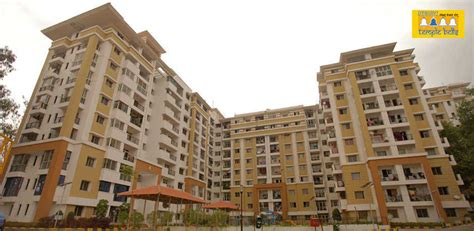 appartments in bangalore renaissance temple bells in yeshwanthpur bangalore buy