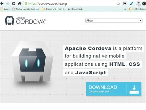 javascript for android of home things 187 android app development using only html javascript css
