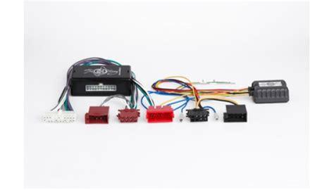 Aktiv Adapter Audi A3 by Rta Can Bus Aktiv System Adapter Audi A3 8p A4 B6 B7 A6 4b