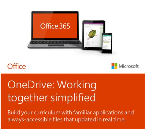 Office 365 Portal User Guide Office 365 Portal Change Language 28 Images Office 365
