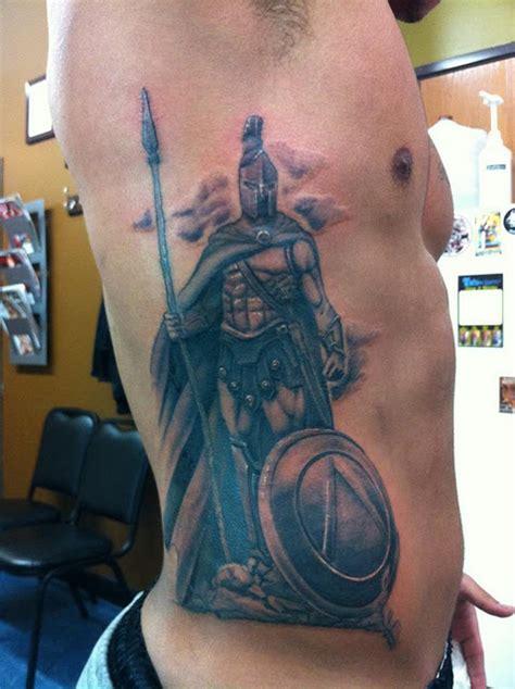 tim tebow tattoo michigan state rb nick hill gets spartan mascot
