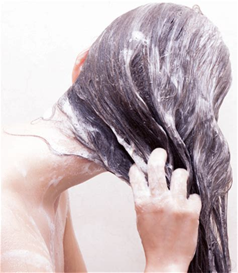how to wash dyed hair without losing color is my shoo or hair dye causing hair loss