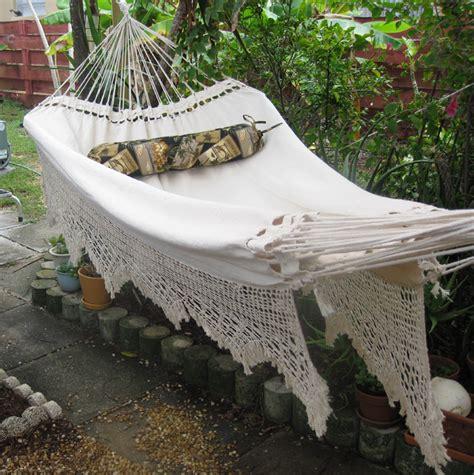 Hammock Styles deluxe style hammock hammocks hammocks and hammock chairs your
