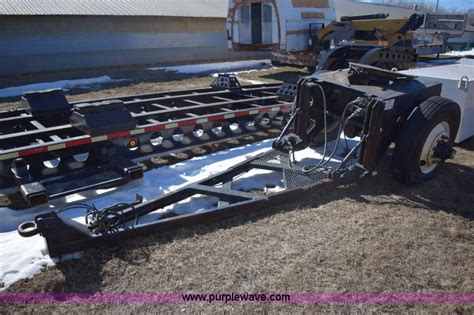 5th wheel tow dolly fifth wheel tow unit autos post
