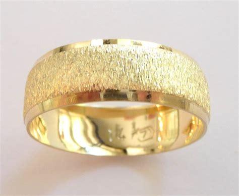 large size of wedding ringsvintage mens bands cheap