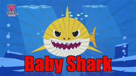 baby shark xmas version เบบ ชาร ค baby shark chinese version youtube