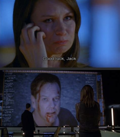 movie chloe ending 147 best images about 24 on pinterest