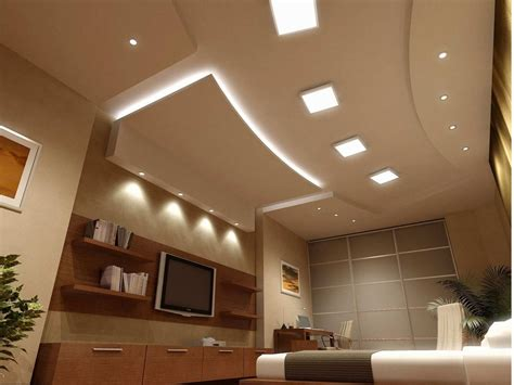 interior led lights for home led interior lights home semenaxscience us