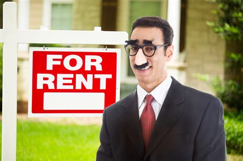 Rental Realtor by 5 Signs A For Rent Ad Is Fake Realtor Com 174